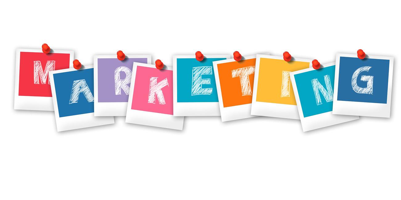 Wichtige Faktoren im Online Marketing