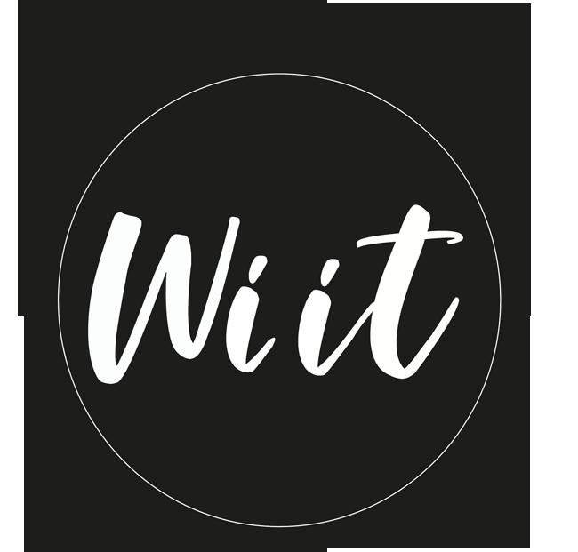 Wipplinger IT - Homepage, Suchmaschinenoptimierung, EDV, Netzwerk sowie Programmierung