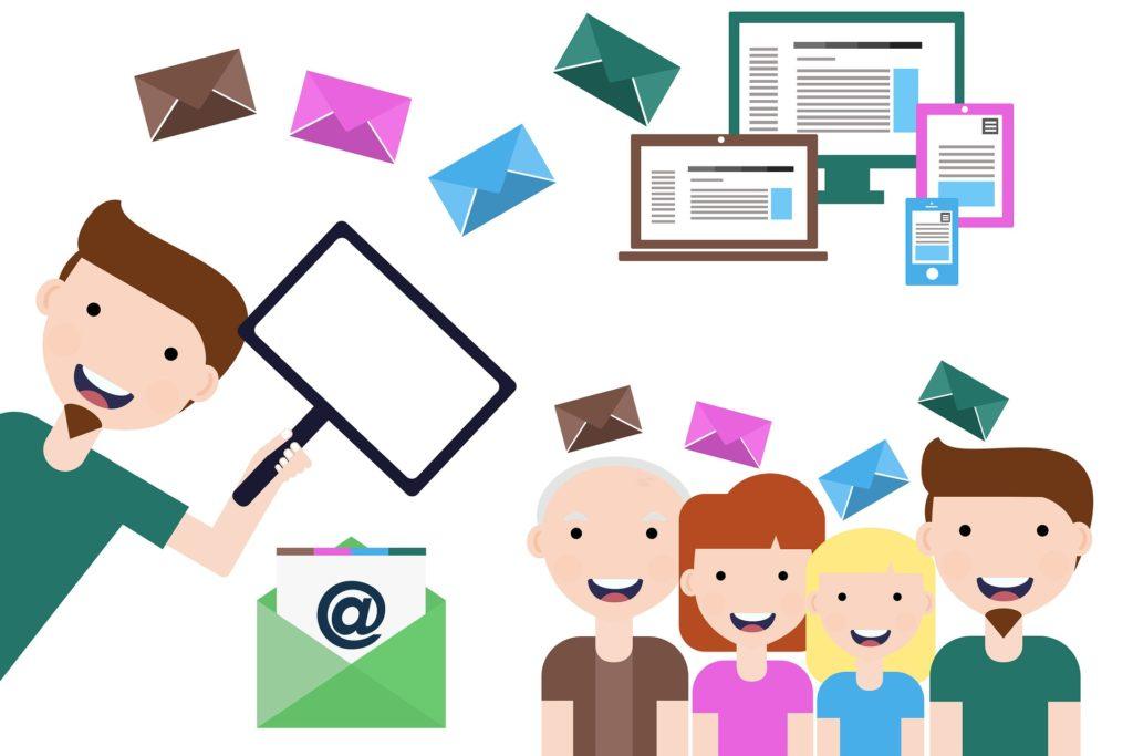 Online marketing einfach und verständlich erklärt